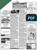 Merritt Morning Market 2693 - Feb 27