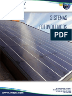 sistemas_fotovoltaicos