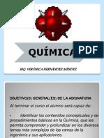 Presentación Quim.gral.