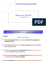 Updated Stresses in Threads 2 (1)