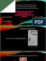 PECHAKUCHA LISTO.pdf