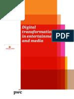 PWC Media.pdf