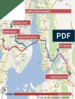 Nift Mumbai Map