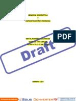 planos en pdf