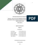 LusiSusanti_UniversitasGadjahMada_PKMGT..docx