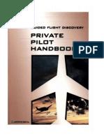 d4a33a2aa4f4 Pilot s Guide to Avionics 2013-2014