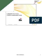 01 Tm51151en04gla1 Lte-eps Overview