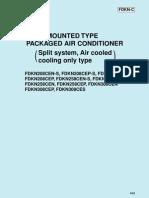 Service Manual Fdkn-c En