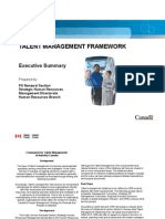 Tm Framework Final en 1