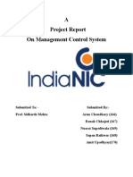 Final MCS REPORT.docx