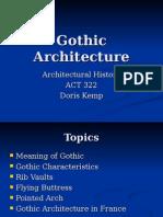Gothic1.ppt