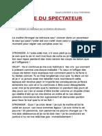 Devoir francais - Ecole Du Spectateur.docx
