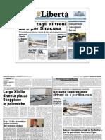 Libertà Sicilia del 27-02-15.pdf