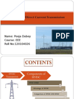 Hvdctransmissionitsapplications 141128085850 Conversion Gate01