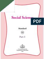social science -6