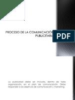 03 Proceso Comunicacion Publicitaria