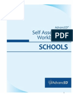 self-assessment_schools_workbook.docx