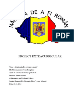 Proiect_mandria de Roman