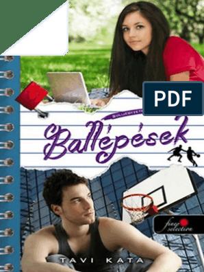 Társkereső és házassági játékok online