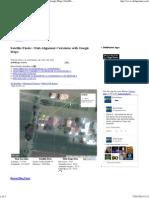 dish pointer.pdf