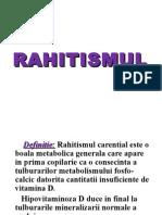 curs 6 RAHITISM.ppt