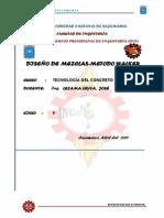Diseño de Mezclas-imprimir-V Ciclo