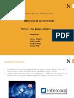 Trabajo de Optimización de Producción-6.10.14