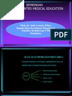 Alat2 Penilaian Klg (Dr Anik Lestari)