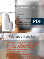 MILK COMPOSITION AND ITS PROPERTIES2.pptx