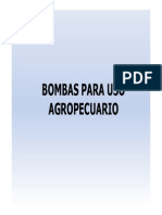 BOMBAS PARA USO AGROPECUARIO.pdf