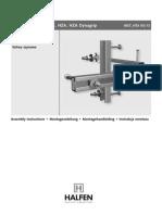 Halfen HTA.pdf