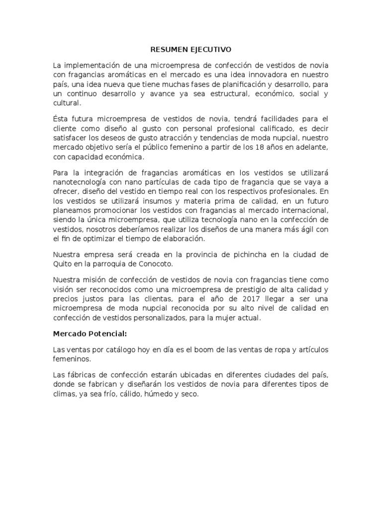 Asombroso Lpn Resume Los Objetivos Galería - Colección De Plantillas ...