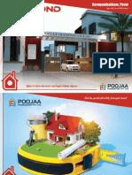 Diamond Villas Brochure Emailer M