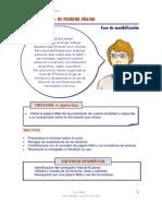 E__programacion_sesion1.pdf