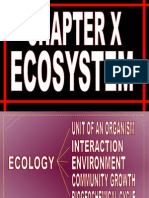 Ecosystem.ppt