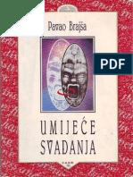 umijeće svađanja - pavao brajsa.pdf