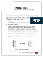 115307074-Multiplexing