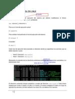 Arranque y parada en Linux.pdf
