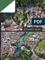 Bosanska Krupa Katalog Web