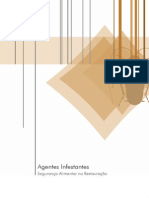 Agentes Infestantes - manual 8.pdf