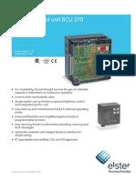 bcu370-burner-control_brochure.pdf