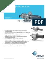 burner-zic_brochure.pdf