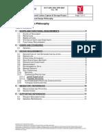 6.11-structural-design-philosophy.pdf