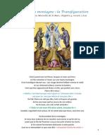 Fiche Bible 114 la Transfiguration de Ju00E9sus.pdf
