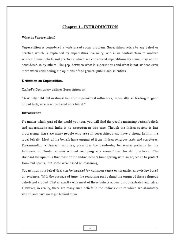 final rm | superstitions | sampling (statistics)