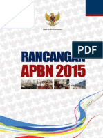 RAPBN2015_210814