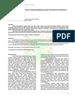 Abses Submandibula pada Penderita Diabetes Melitus_repositori.pdf
