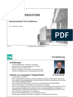 Fauler_-_Human_Resources.pptx[1].pdf