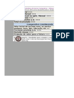 CJC_1_0_Calculadora_Juros_Compostos_de_Gilmar_Dantas.xls