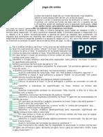 jogodoavio-jogoldico-didtico-140426045630-phpapp02.docx